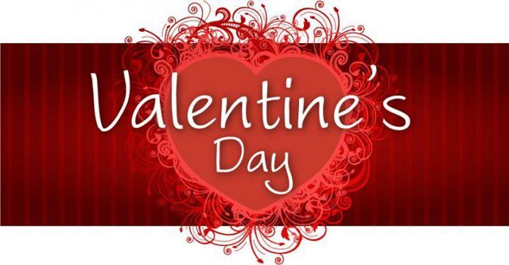 Valentines Day Wednesday Night  Bangalore