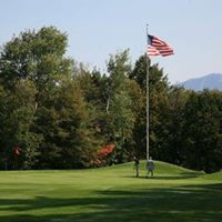 Opening Day for The Whitface Club &amp Resort Golf Course