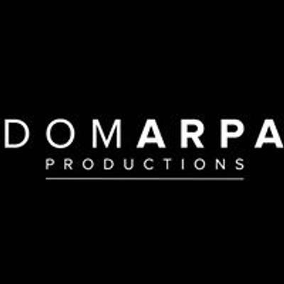 Dom Arpa Productions