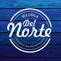 Milonga Del Norte 3 lutego DJ Jola Rafiska