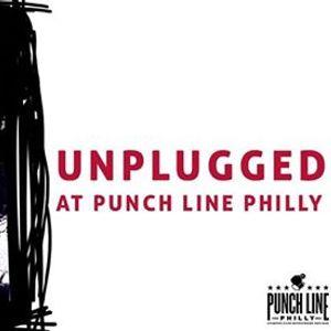 Unplugged Series Love Killed Kurt