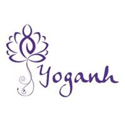 Yoganh