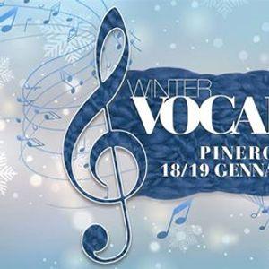 Winter Vocal Festival 9