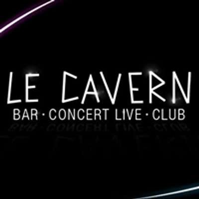 Le Cavern Club Paris