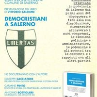 Democristiani a Salerno