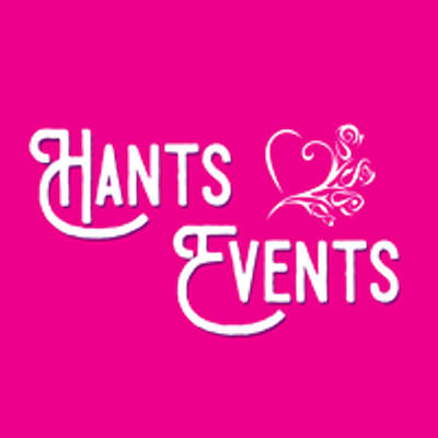 Hants Events