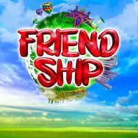 Friendship - TuDiBO