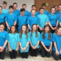 Leinster SC Championships