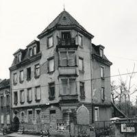BRN-Museums-Sonntag  20 Jahre Stadtteilhaus
