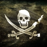 The Manor House Pirates