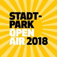 Stadtpark Open Air