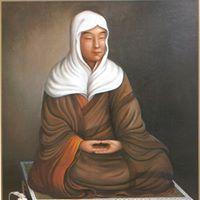 Tendai Kaishu Kinen Hoyo - Establecimiento de la Escuela Tendai
