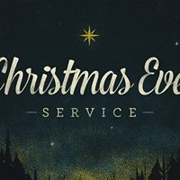 FVC Christmas Eve Service