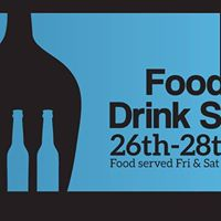 Food and Drink Social