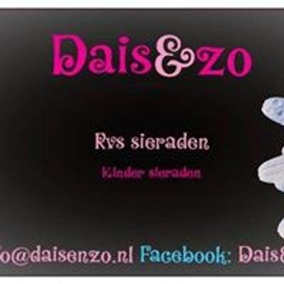 Dais&zo