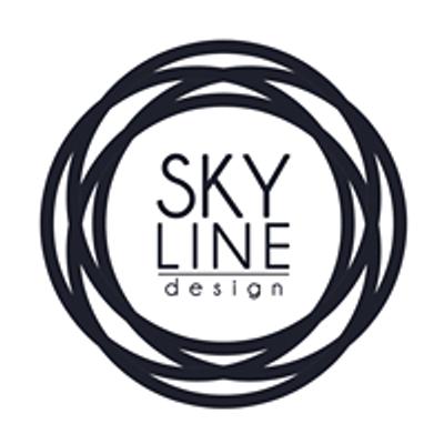 Skyline Design Russia