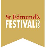 St Edmund's Festival
