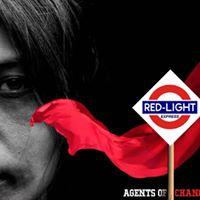 Red Light Express