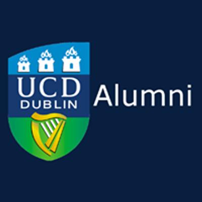 UCD Alumni