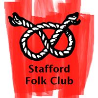 Stafford Folk Club