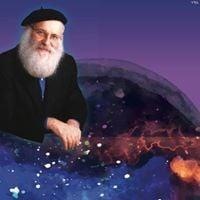 BHJC Speaker Series Presents Rabbi Dr. Laibl Wolf