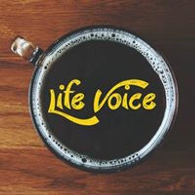 Life Voice