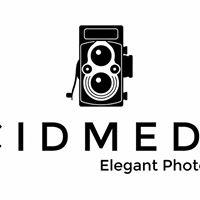 Members Only Headshot &amp New Website Photo shoot