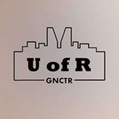 University of Regina GNCTR Team