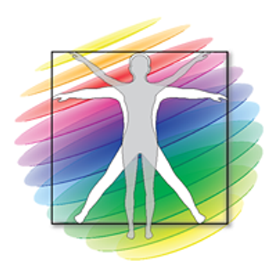 Thermography Medical Clinic