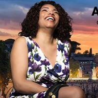 Access Bars con Kass Thomas a Roma