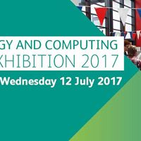 Technology and Computing Skills Exhibition 2017
