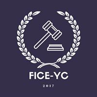 FICE- Youth Conclave 2017 (Bhopal Chapter)