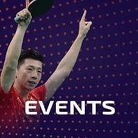 Open de Sude - ITTF Seamaster 2017 World Tour