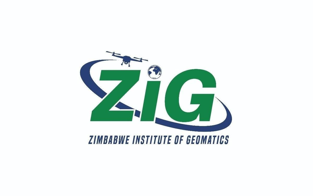 Zimbabwe Institute of Geomatics AGM