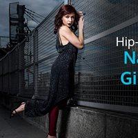 CLI -Live Web Classes -Jazz Funk Hip hop