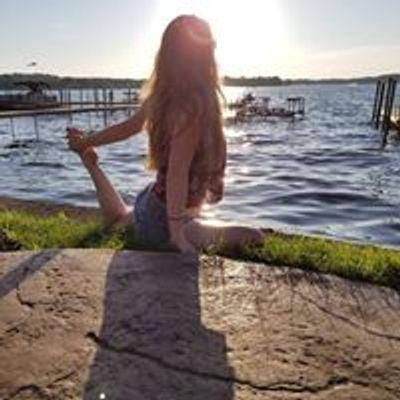 Yoga with Kat