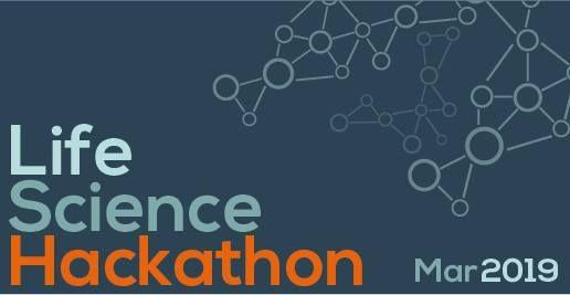 Life Science Hackathon 2019