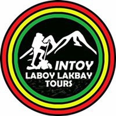 Intoy Laboy Lakbay Tours