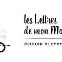 Inauguration des Lettres de mon Moulin