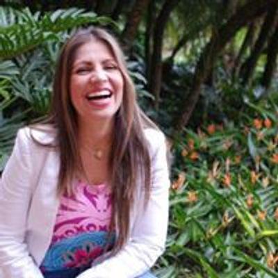 Coach María del Mar
