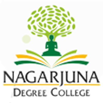 Nagarjuna Degree College
