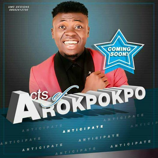 acts of akpororo