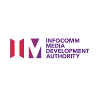 Infocomm Media Development Authority - IMDA