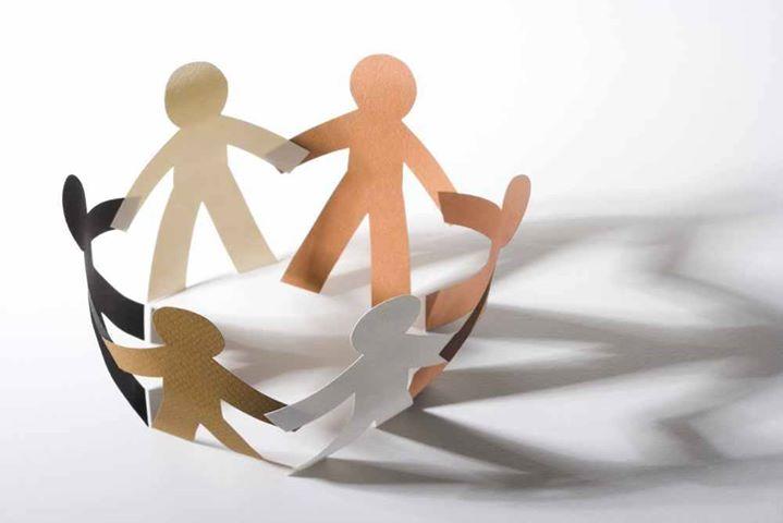 Povezovalno reevanje konfliktov