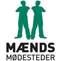 Mænds Mødesteder - Esbjerg