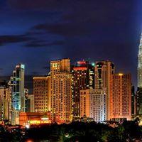 6 Days tour to Kuala lumpur Langkawi Malaysia