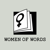 Women Of Words Part 1.2  Lisa Luxx &amp Mary McCollum