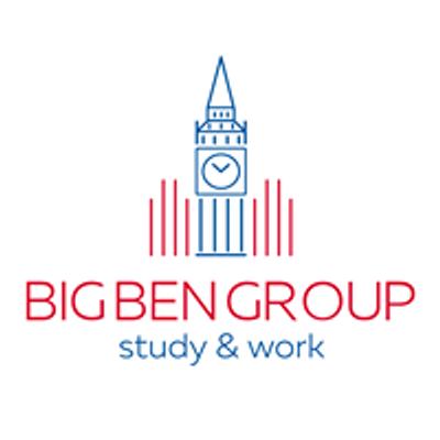 Baku Big Ben Study Group