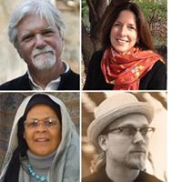 The Human Reality Sufi Chivalry &amp Freedom Feb 24-26