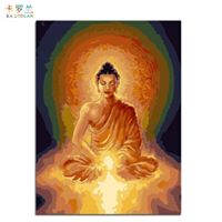 Residential Certificate Course (Meditation &amp Spiritual Science)